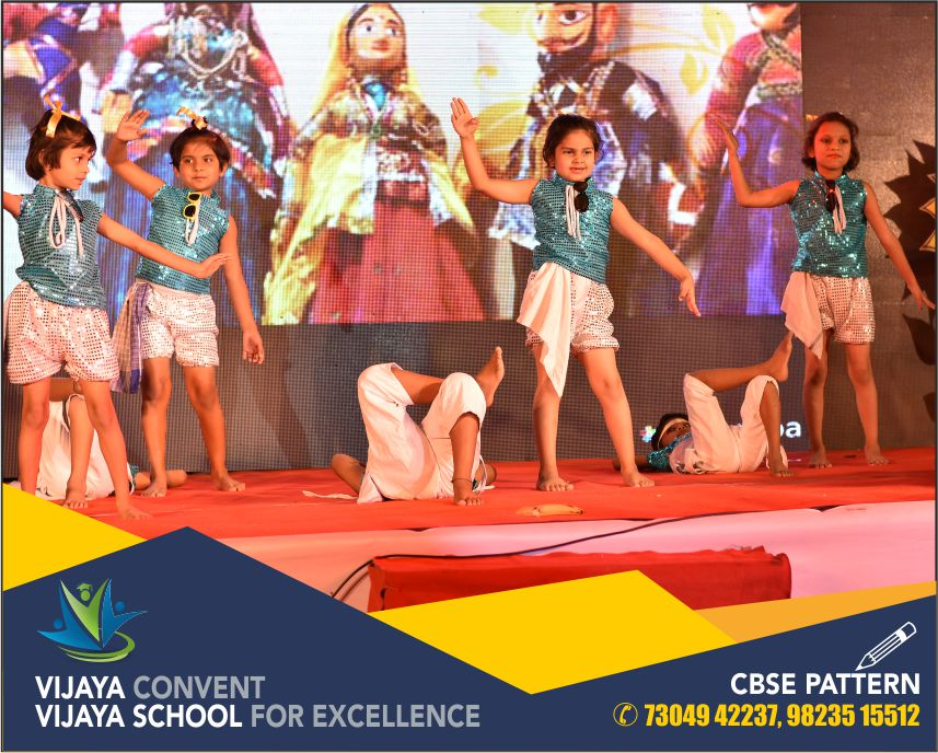 cbse school gatherings annual function student function student activity student dance student dance activity lkg ukg nursery standard 1 to 5