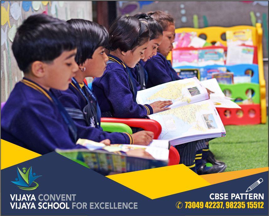 cbse school standard 1 2 3 4 5 6 7 8 9 10 nursery lkg ukg playhouse school convent in amravati amravati area schools