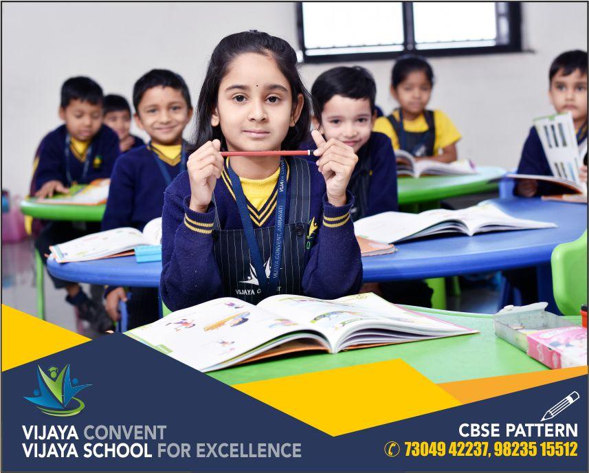 digital classrooms best teaching methods digital tech classrooms green concept school top 5 schools top10 schools top schools best classrooms vijaya convent vijaya school for excellence