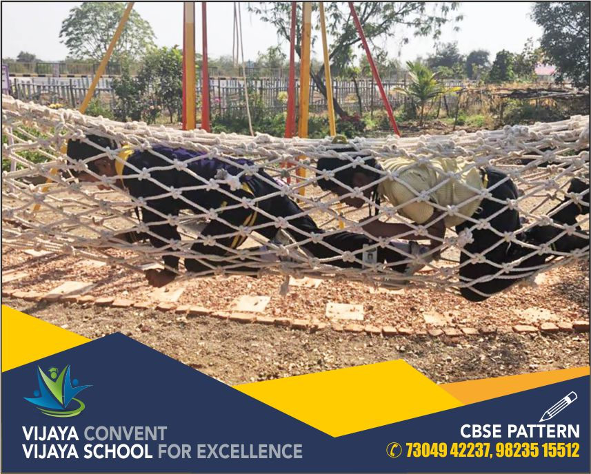fun at school fun at class new cbse school new school near sai nagar near sai temple near sai nagar temple