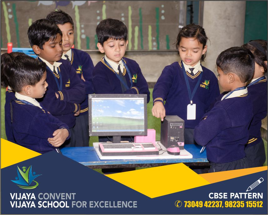 science day tech day student activities student talent hunt student knowledge competitions which is best school in amravatiscience day tech day student activities student talent hunt student knowledge competitions which is best school in amravati