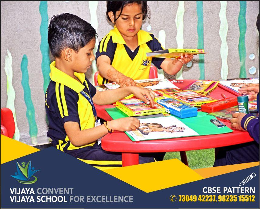 students best award winning school in amravati award winning english medium school in amravati which is best school in amravati best school interiors best classrooms rich people school
