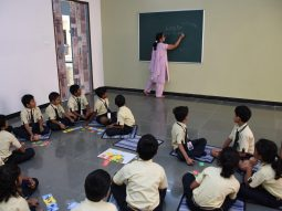 vijaya-convent-cbse-school-amravati-improve-maths-with-fun