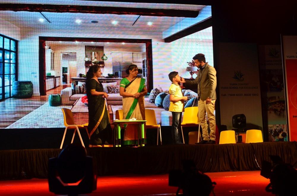 performance-vijaya-convent-school-amravati