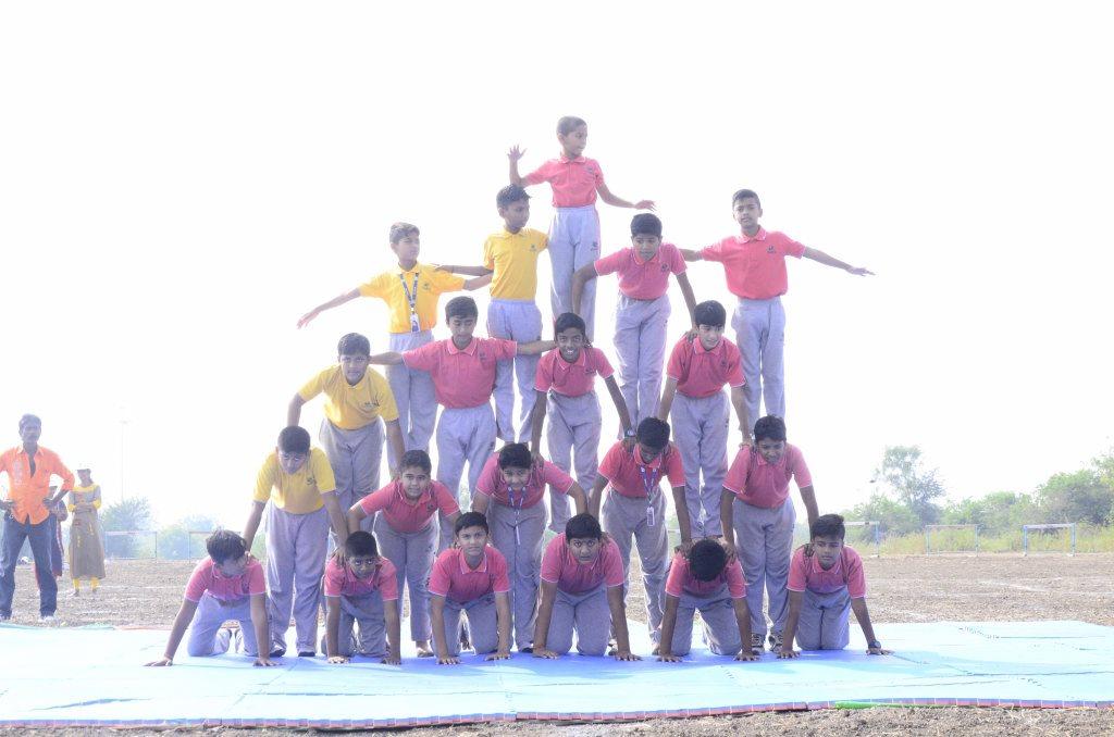 best-school-in-amravati-sport-day-8-vijay-convent