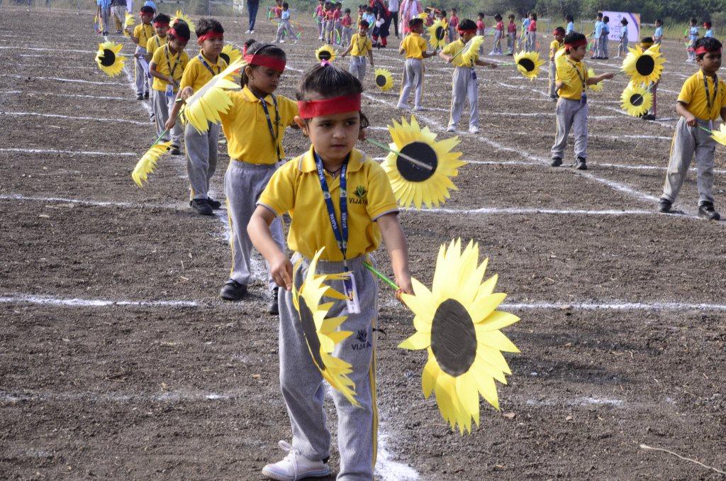 best-schoolsport-day-vijay-convent