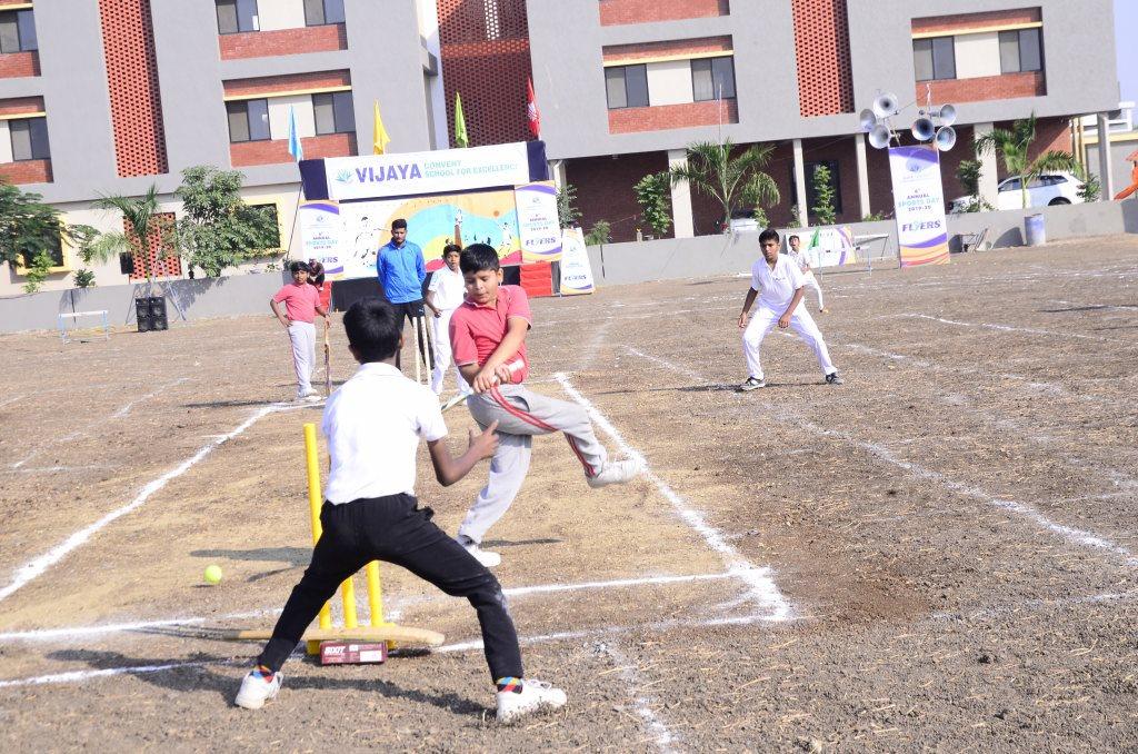 cbse-amravati-school-sport-day-4-vijay-convent