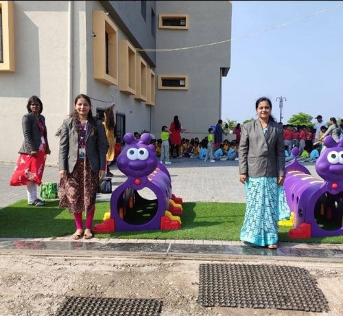 school-opening-ceremony-vijaya-convent-school