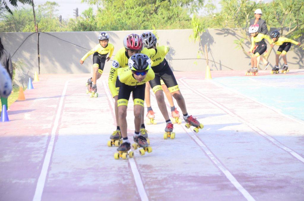 sport-day-activity-vijay-convent