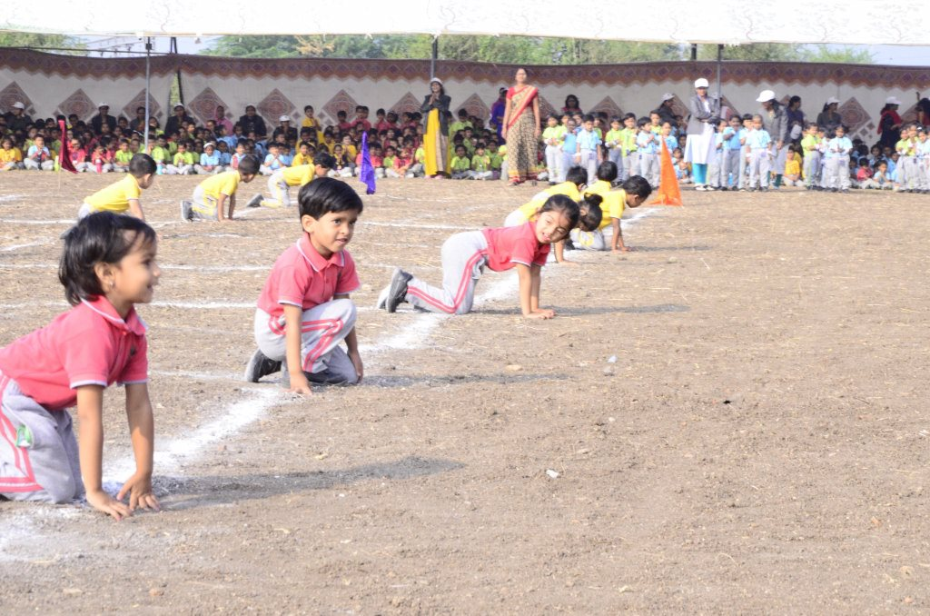 sport-day-vijay-convent